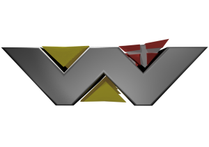 weyland-yutani-corp DK